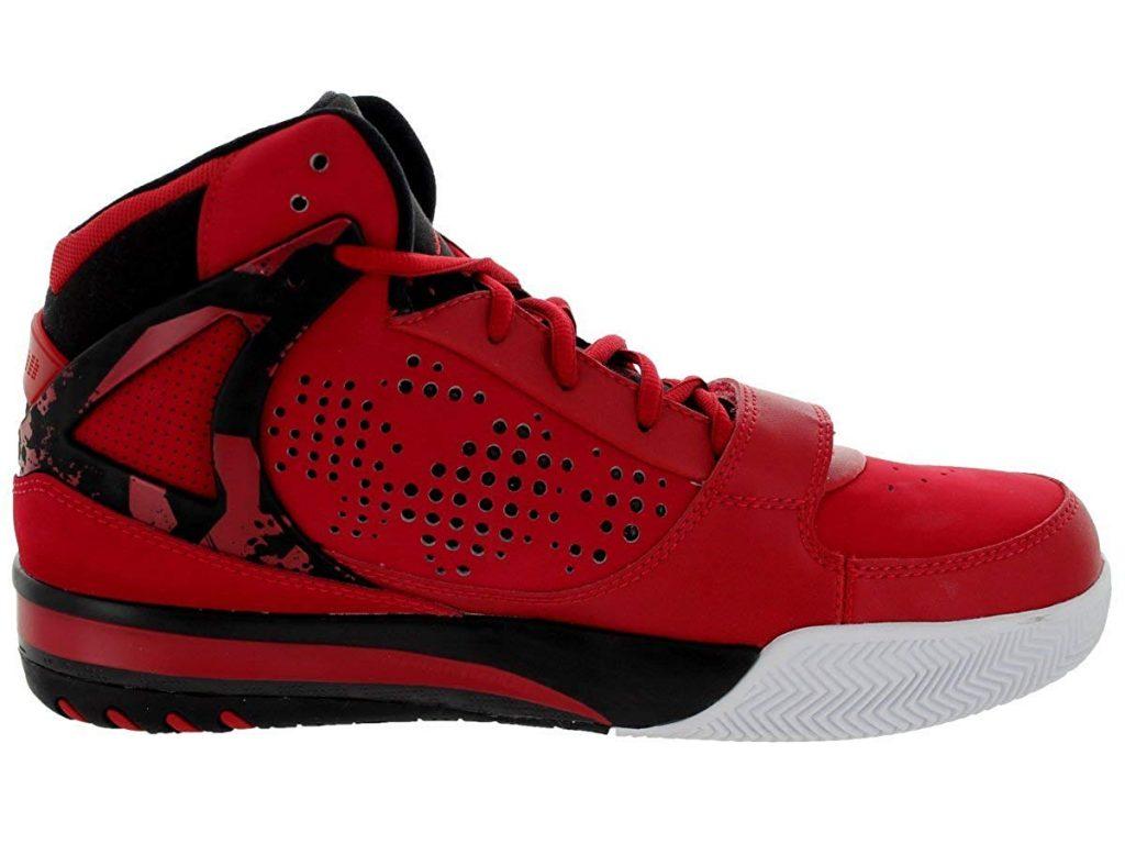 Air Jordan 23 Phase