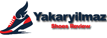 Yakarylimaz Jordan Shoes Review